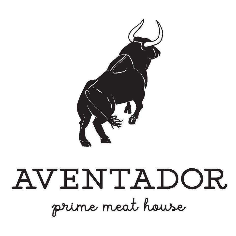 Aventador Prime Meat House